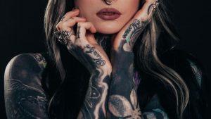 cover plus tattoo