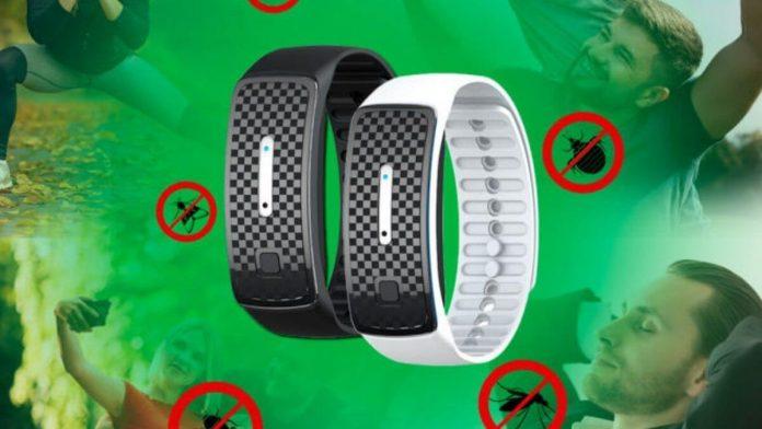 ecopest watch